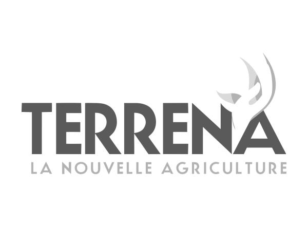 Groupe coopératif agroalimentaire Terrena